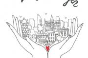 Jaarthema: zorgen voor elkaar en de wereld